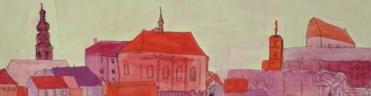 Krötensee-Mittelschule