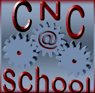 cnc_logo_g