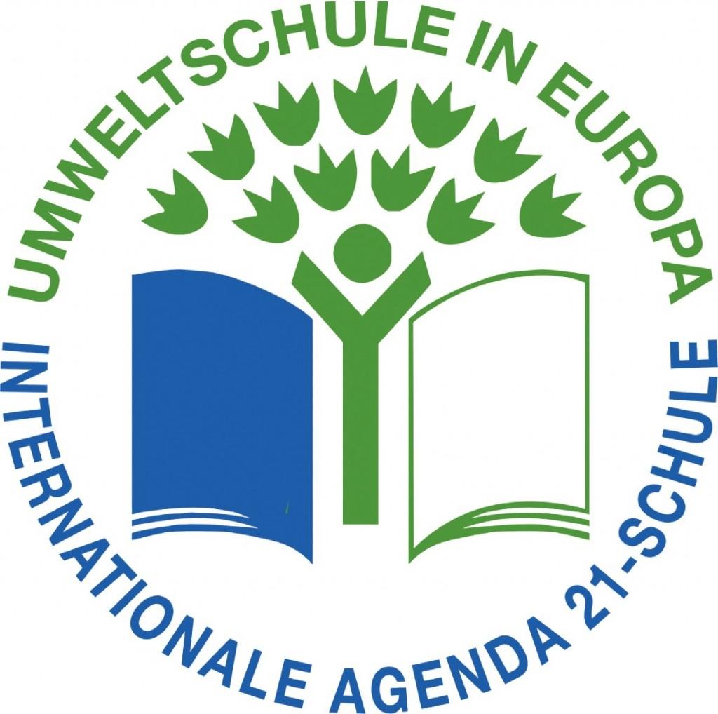 Agenda21schule_RGB_300_0